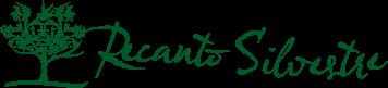 Espaço para Eventos Campinas - Recanto Silvestre